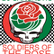 Soldiers of the Rose