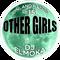 onLandRadio #15: Other Girls