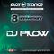 Dj Pilow - 8 Aniversario de PlayTrance Radio