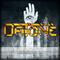 DATONE - REBIRTH (2013)