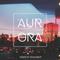 AURORA mixed by BunjiBeat