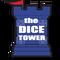 Dice Tower Tonight - October 31, 2018
