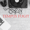 Tempus fugit  #2