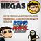 Entrevista con El Negas