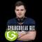DJ Greenice -  SPRINGBREAK Europe DJ Contest 2016