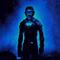 Spaceman: A New Retro Wave Course V