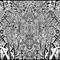 Errare Humanum Est (Mainframeoholic) Mix (Promo)
