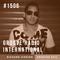 Groove Radio Intl #1506: Richard Vission / Swedish Egil
