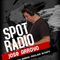 SPOT RADIO SR 005 - DJ  JOSE ARROYO
