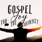 Christ's Glory in Every Move (Audio)