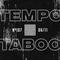 Tempo Taboo 107 | Wave Radio