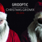 Christmas.GRIDMIX vol.3016 by Gridoptic... Welcome!