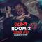 SKINT - Room 2 Launch Mix [Recorded by DJ Eski]