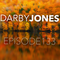 Episode 133 - Darby Jones