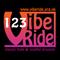VibeRide: Mix 123