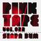 PinkTape vol.022 - Siapa Bum