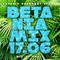 BetaniaMix 17.06