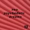 Neo Psychedelic Dreams 13