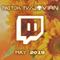 Litty Titty Streamer DJ Guy [Ep.827] twitch.tv/JOVIAN - 2019.05.09 THURSDAY