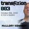 Transfixion 003 - Mallory Kennedy