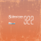 Subfactory Radio #322