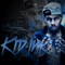 Kid Ink Reloaded