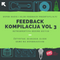 Feedback kompilacija Vol. 3