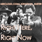 Right Here, Right Now (2014)