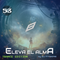 "ELEVA EL ALMA EP53 - TRANCE EDITION - ""I accept the challenge"" - from 128 to 140 bpm"
