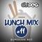 Seattle Hip Hop Radio Lunch Mix #11