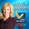 557: Why She Buys, Understanding the Female Factor | Bridget Brennan