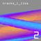 tracks_i_like 2