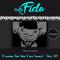 Adwapro Presents: Los Fida @DJ excession Deep House & afro Elements - April 2019