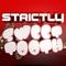 Strictly Sweet Tooth Dec 23 - DJ AK & DJ Proof
