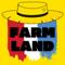 Businesses That Succeed Pivot - Rebuilding A Farm Business Model Overnight (FSFS229)