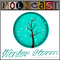 FolkCast Winter Storm 2016: a celebration and contemplation of the darkest season