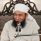 Molana Tariq Jameel 2019 after heart pain
