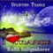 Uplifting Sound- Dancing Rain ( progressive psy trance mix, episode 388 ) 15.09.2019