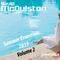David McQuiston - Summer Essentials 2019 Volume 2
