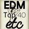 EDM   Top 40   Etc ... DJ 1period Selections