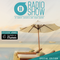 Phouse Radio Show Episode #005