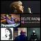 Tee Harris Presents Jazzy Noises Fusion Beats 03-09-2018