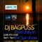 DJ Bagpuss live on Lazer FM Friday 8 June post-Unity in the Sun show