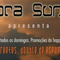 Luciano Rufatto@Aurora Bar Sunset CWB