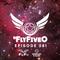 Simon Lee & Alvin - Fly Fm #FlyFiveO 581 (03.03.19)