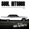 Soul Kitchen: A Musical Journey Into Sounds of Blackness Vol. 3