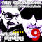 9FM Velocity Radio LIVE! - 08 Oct 2021 - Williams Brothers Feelgood Friday House Session