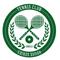 TennisCLUB #23 Kaefe for Tennis Club