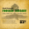 Moshi Kamachi - ROOTIKAL TUESDAY #2 With Special Guest FOGATA SOUNDS - Radio Grenouille 88.8FM -