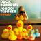DJ CarysEne presents: Duck Boarding School Teacher